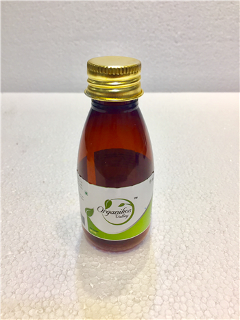 PPRICKLY PEAR OIL